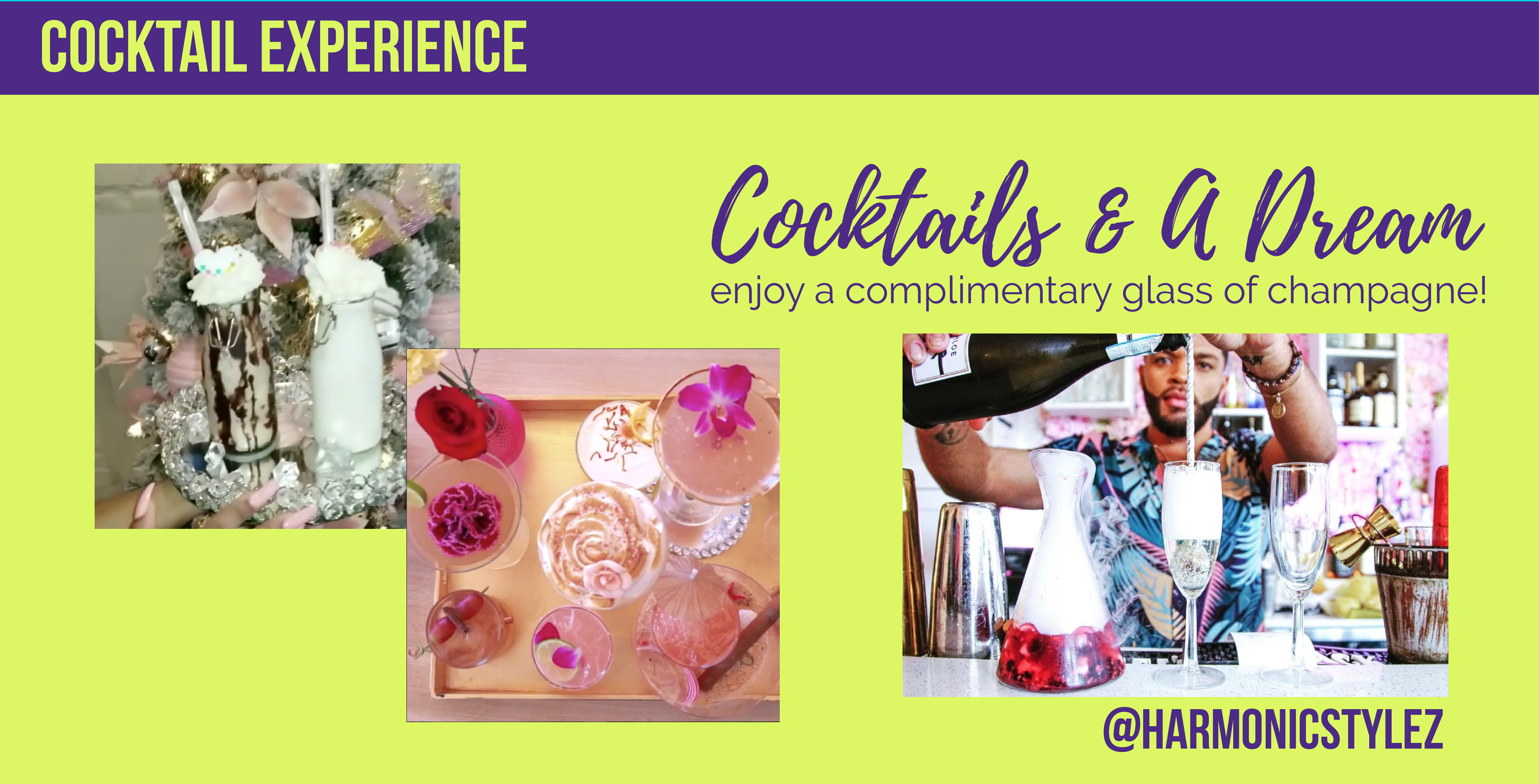 lc-cocktail-banner-01.png