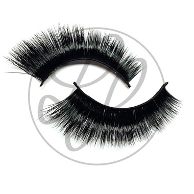 58a1d663655 Bardot lashes criss cross