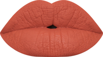 Adam lip swatch by @jolanijolie