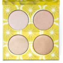Lemonade Highlighter Palette