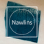 Lena Lashes Nawlins Lip Gloss Arm Swatch on fair complexion