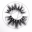 The Bobie Extra Long Mink Lash