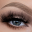 LL Zainab Lashes By Taren