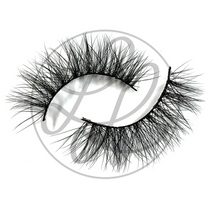 Lena Lashes Fanta Lashes Criss Cross
