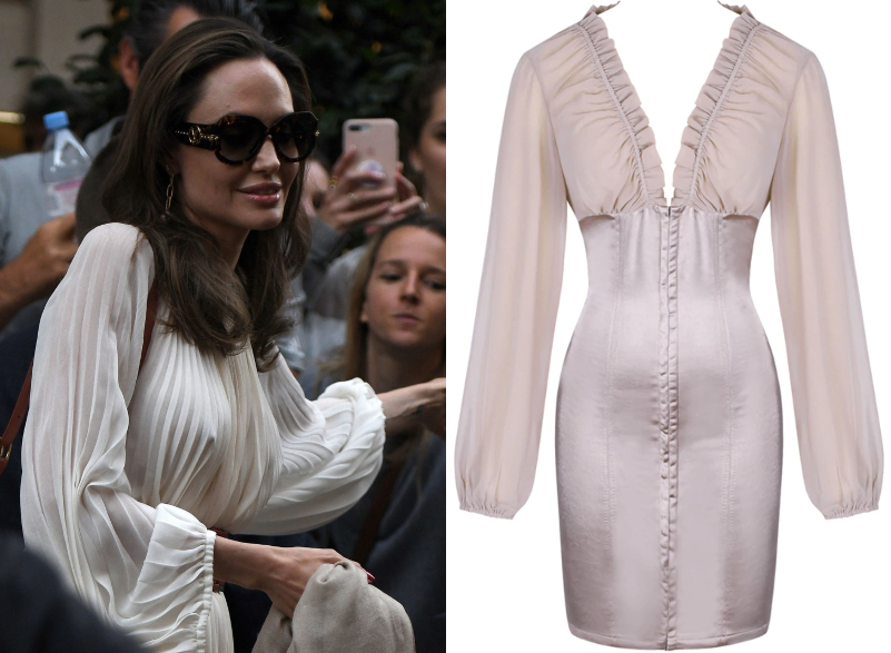 angelina-jolie-bishop-sleeve-trend.jpg