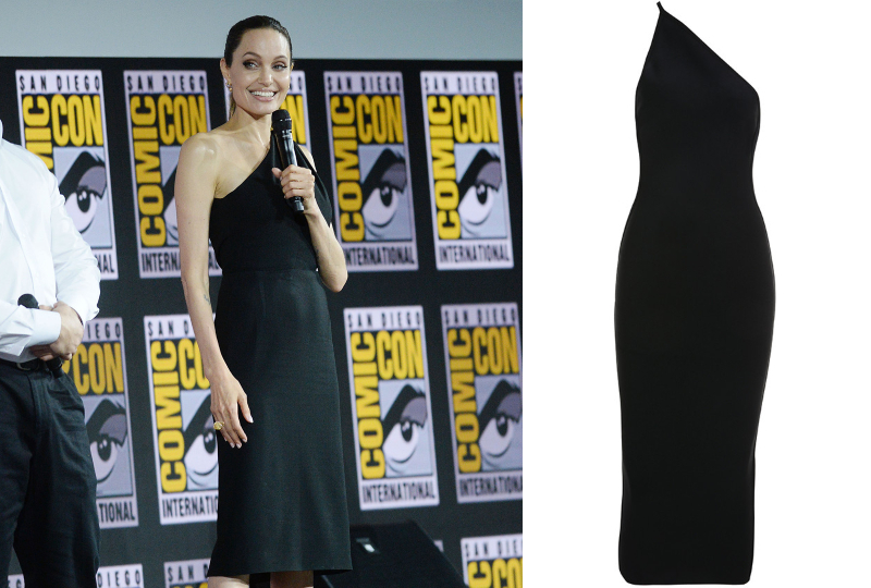angelina-jolie-black-one-shoulder-midi-dress.jpg
