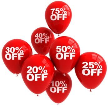 balloons-sale-percent-off.jpg