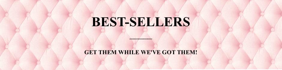 bestsellers.jpg