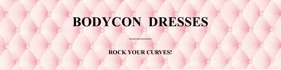 bodycon-dresses.jpg