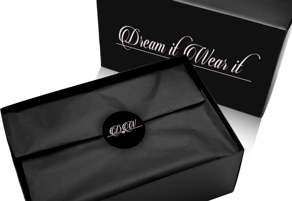dreamitwearitpackaging.jpg
