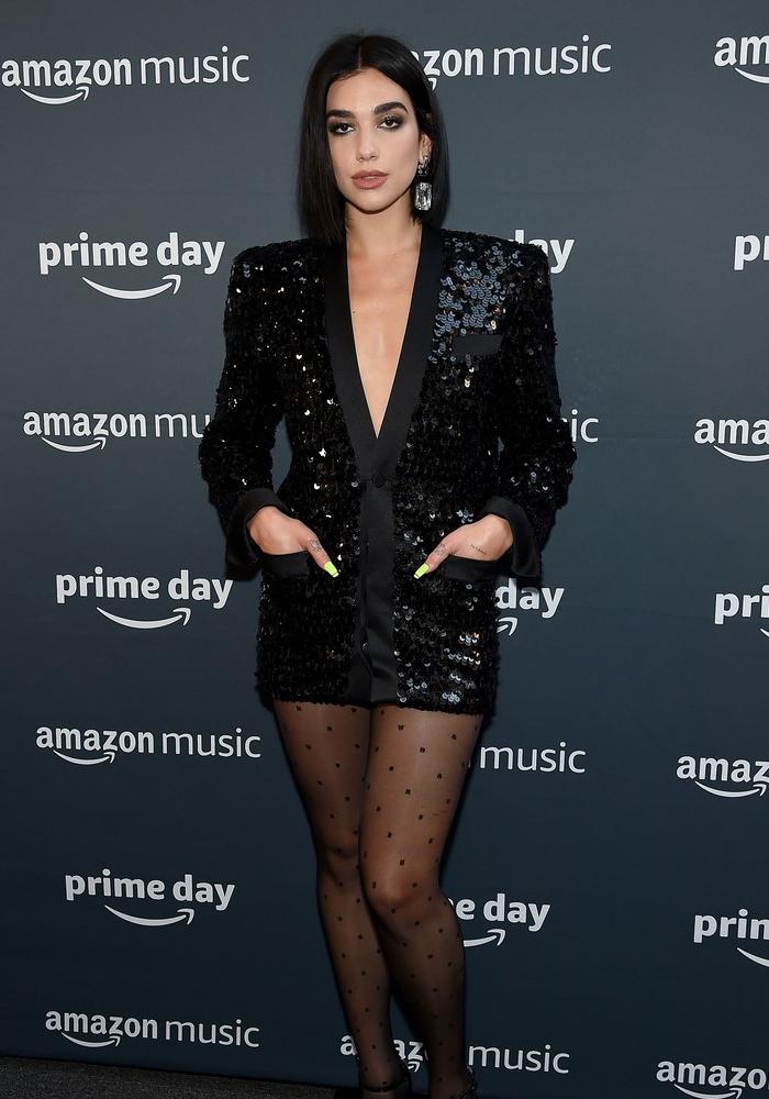 dua-lipa-black-sequin-blazer-dress-celebrity-style-inspiration.jpg