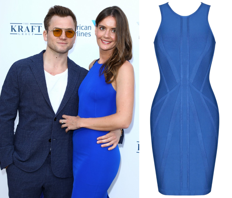 emily-thomas-basic-blue-dress.jpg