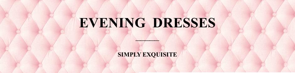 evening-dresses.jpg