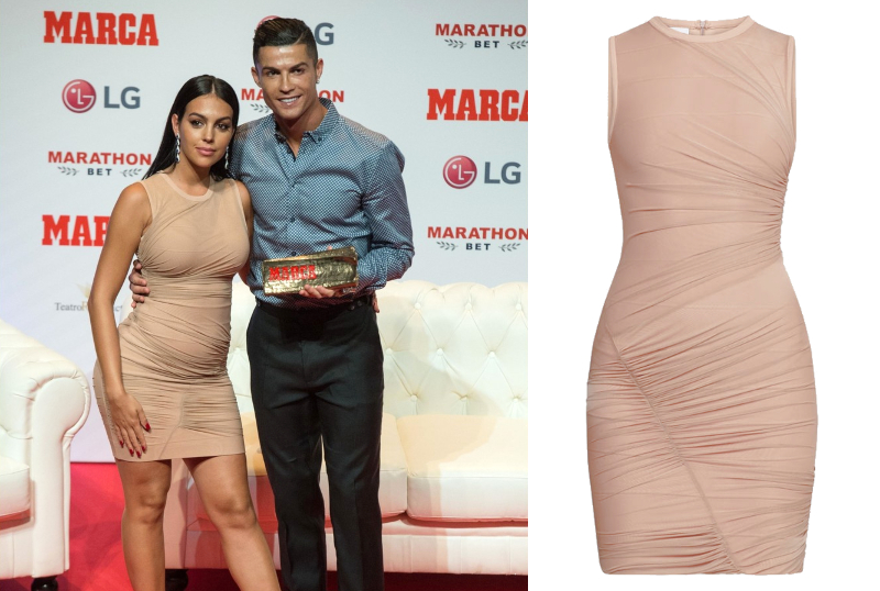 georgina-rodriguez-nude-ruched-dress.jpg
