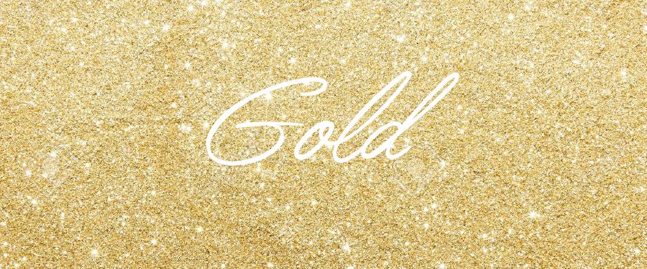 gold.jpg