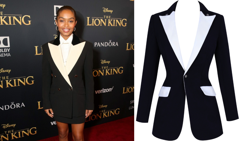 halle-bailey-black-and-white-blazer.jpg