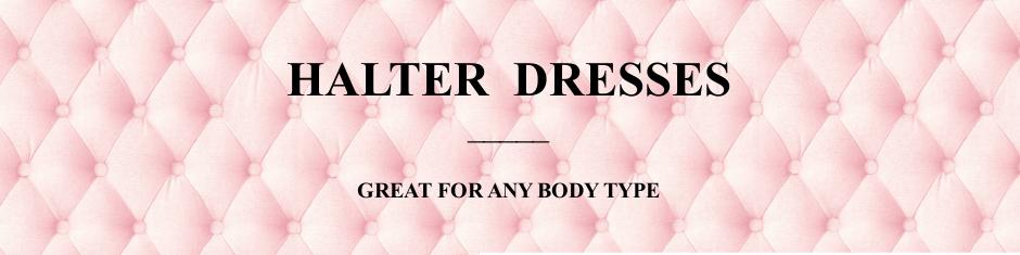 halter-dresses.jpg