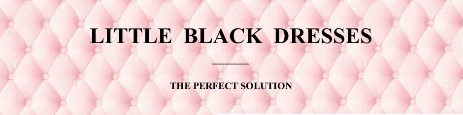 little-black-dresses.jpg