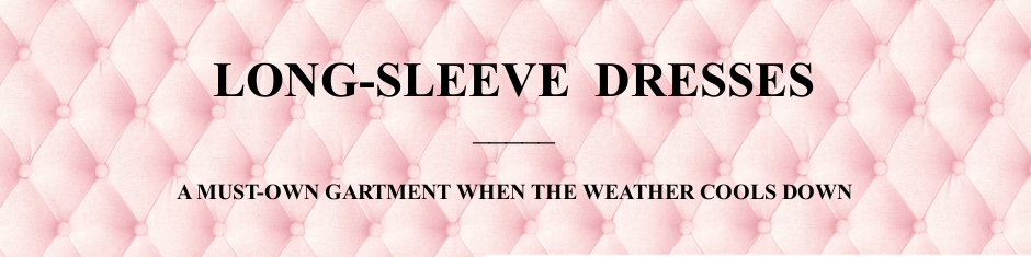 long-sleeve-dresses.jpg