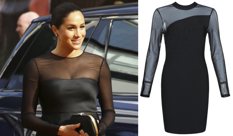 meghan-markle-black-mesh-dress.jpg