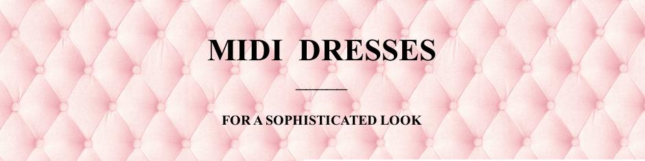 midi-dresses.jpg