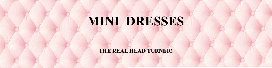 mini-dresses.jpg