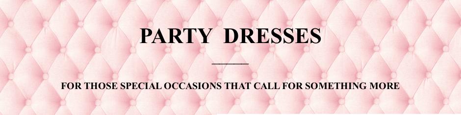 party-dresses.jpg