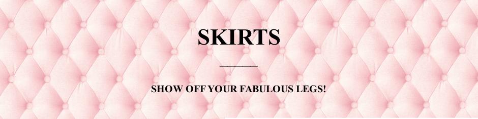skirts.jpg