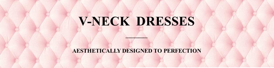 v-neck-dresses.jpg