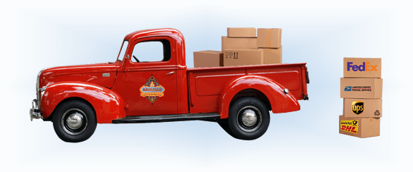 bcw-shipping-truck.png
