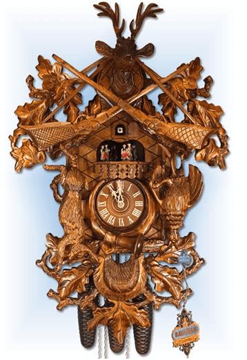 classic-cuckoo-clock