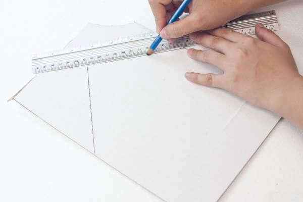 how to make a cuckoo clock