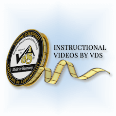 coo coo clock how to videos