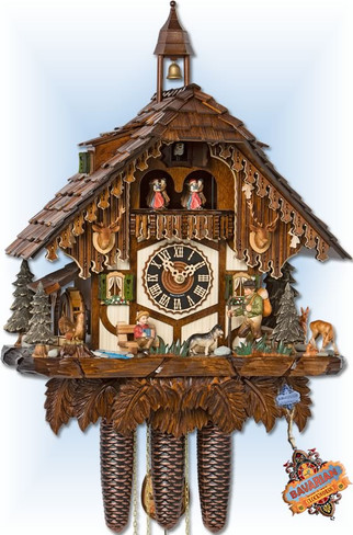 Hones-2C8-86752T-cuckoo-clock-full