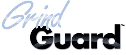 grind-guard-logo.jpg