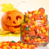 candy-corn.png