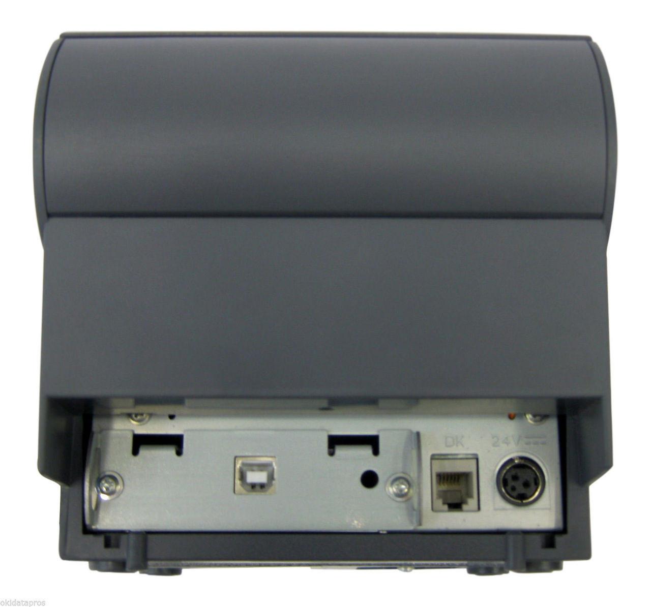 EPSON TM-T88IV RECEIPT PRINTER DRIVER FOR WINDOWS MAC