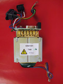 OKIDATA for Oki 420 / 421 TRANSFORMER 120V 42021401