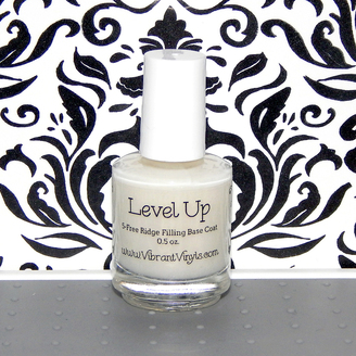 Level Up - Ridge Filling Base Coat