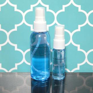 Nail Antiseptic Spray