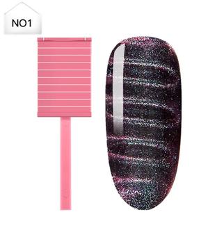 Stripes Magnet Tool