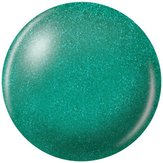 China Glaze - Turned Up Turquoise