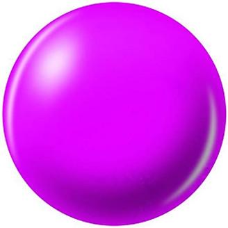 China Glaze - Purple Panic