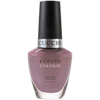 Cuccio Colour - On Point