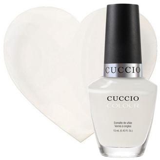 Cuccio Colour - Verona Lace