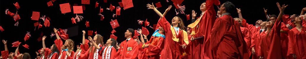 graducation announcements.jpg