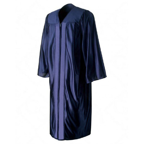 Male Gown