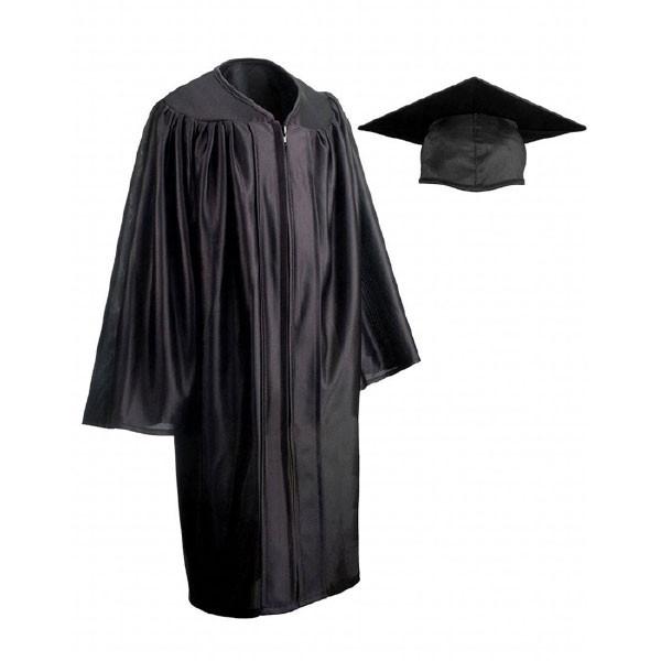 592d3fa6d5a Powell High School Cap