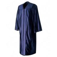 Montbello Career/Technical HS (Push) Cap  Gown Tassel