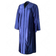 Emily Griffith Cap & Gown